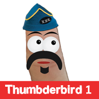 Thumbder