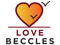 Beccles Sponsor