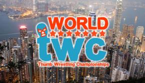 Thumb-Wrestling-HK