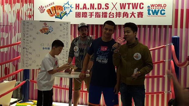 WTWC-Teen-Finalists